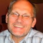 Ralf Riediger