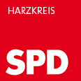 SPD-Kreisverband Harz